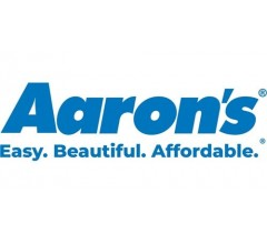 Image for Legal & General Group Plc Has $2.97 Million Stock Holdings in The Aaron's Company, Inc. (NYSE:AAN)