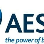 The AES (NYSE:AES) Cut to Hold at Zacks Investment Research