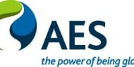 Sterling Capital Management LLC Reduces Stock Holdings in AES Corp