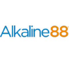 Image for The Alkaline Water (OTCMKTS:WTER) Downgraded by Zacks Investment Research to Sell