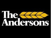Oregon Public Employees Retirement Fund Has $331,000 Stock Position in Andersons Inc (NASDAQ:ANDE)