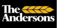 Walthausen & Co. LLC Has $1.99 Million Stock Holdings in The Andersons, Inc.