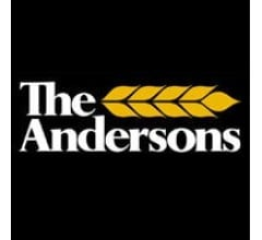 Image for Principal Financial Group Inc. Raises Stake in The Andersons, Inc. (NASDAQ:ANDE)