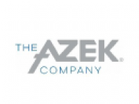 Brokers Offer Predictions for The AZEK Company Inc.'s Q4 2021 Earnings (NYSE:AZEK)