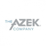 The AZEK (NYSE:AZEK) Releases Quarterly  Earnings Results, Beats Expectations By $0.02 EPS
