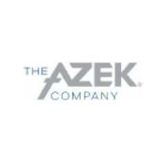 Image for Picton Mahoney Asset Management Buys 3,290 Shares of The AZEK Company Inc. (NYSE:AZEK)