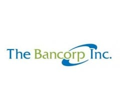 Image for The Bancorp, Inc. (NASDAQ:TBBK) Stock Position Trimmed by Prudential Financial Inc.