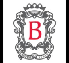 Image for The Berkeley Group (OTCMKTS:BKGFY) Given Buy Rating at UBS Group