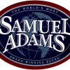 American International Group Inc. Sells 158 Shares of Boston Beer Company Inc (SAM)
