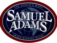The Boston Beer Company, Inc. (NYSE:SAM) Shares Acquired by Profund Advisors LLC