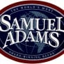 Zacks: Analysts Expect Boston Beer Company Inc  to Announce $1.42 EPS