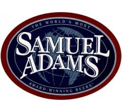 Image for The Boston Beer (NYSE:SAM) PT Lowered to $1,080.00 at UBS Group