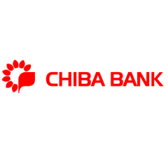Image for The Chiba Bank (OTCMKTS:CHBAY) Hits New 12-Month High at $34.68