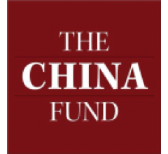 Image for The China Fund, Inc. (NYSE:CHN) Shares Bought by City of London Investment Management Co. Ltd.