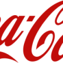 Analysts Expect The Coca-Cola Co  Will Announce Earnings of $0.62 Per Share