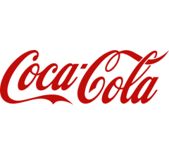 Image for The Coca-Cola Company (NYSE:KO) Shares Sold by ARS Wealth Advisors LLC