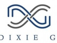The Dixie Group (DXYN) Scheduled to Post Quarterly Earnings on Tuesday