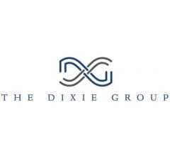 Image for Geode Capital Management LLC Purchases 15,006 Shares of The Dixie Group, Inc. (NASDAQ:DXYN)
