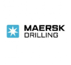 """Image for The Drilling Company of 1972 A/S (OTCMKTS:DDRLF) Receives Consensus Rating of """"Buy"""" from Analysts"""