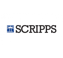 Image for D. E. Shaw & Co. Inc. Has $2.97 Million Stake in The E.W. Scripps Company (NASDAQ:SSP)
