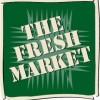 The Fresh Market (TFM) & Cresud S.A.C.I.F. y A. (CRESY) Head to Head Contrast