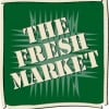 The Fresh Market  Earns Daily News Sentiment Rating of 0.06