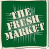 The Fresh Market  Earning Somewhat Favorable Media Coverage, Analysis Shows