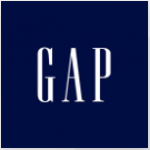 The Gap (NYSE:GPS) PT Lowered to $22.00