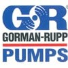 Gorman-Rupp (GRC) Scheduled to Post Earnings on Friday