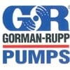 Gorman-Rupp (GRC) Posts Quarterly  Earnings Results, Beats Expectations By $0.03 EPS