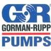 Gorman-Rupp Co (GRC) CFO Acquires $111,520.00 in Stock