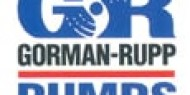 Gorman-Rupp Co  Declares Quarterly Dividend of $0.15