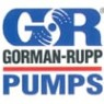 Gorman-Rupp Co  Stock Position Lowered by AQR Capital Management LLC
