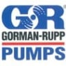 Gorman-Rupp  Stock Price Crosses Above 200 Day Moving Average of $34.49