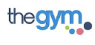 The Gym Group  Trading 1.6% Higher