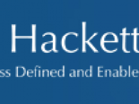 The Hackett Group, Inc. (NASDAQ:HCKT) Sees Large Drop in Short Interest