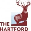 135,271 Shares in Hartford Financial Services Group Inc (HIG) Acquired by Suffolk Capital Management LLC