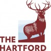 Hartford Financial Services Group Inc  Shares Acquired by US Bancorp DE