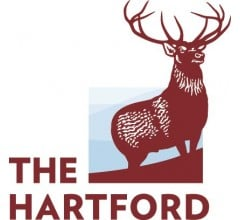 Image for Lord Abbett & CO. LLC Sells 83,003 Shares of The Hartford Financial Services Group, Inc. (NYSE:HIG)