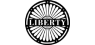 Gamco Investors, Inc. Et Al Sells 2,000 Shares of The Liberty Braves Group  Stock