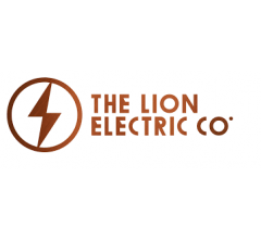 """Image for The Lion Electric Company (NYSE:LEV) Given Average Recommendation of """"Hold"""" by Brokerages"""