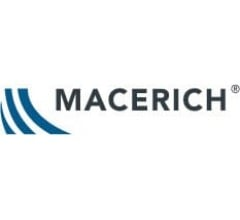 Image for Jefferies Financial Group Weighs in on The Macerich Company's FY2024 Earnings (NYSE:MAC)