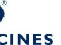 FY2021 EPS Estimates for The Medicines Company Increased by Analyst (NASDAQ:MDCO)