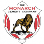 Short Interest in The Monarch Cement Company (OTCMKTS:MCEM) Declines By 50.0%
