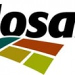 $0.34 EPS Expected for Mosaic Co (NYSE:MOS) This Quarter