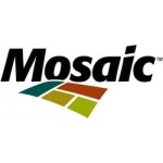 Oregon Public Employees Retirement Fund Sells 3,923 Shares of The Mosaic Company (NYSE:MOS)