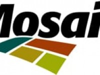 Mosaic Co (NYSE:MOS) Shares Sold by S&CO Inc.