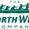 North West  Scheduled to Post Earnings on Tuesday