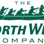 North West (NWC) Scheduled to Post Earnings on Wednesday