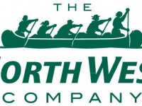 North West (TSE:NWC) Stock Passes Below Two Hundred Day Moving Average of $28.83